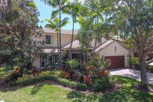 Evergrene - Palm Beach Gardens - RX-10423765