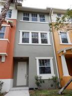 Cityside Condominium