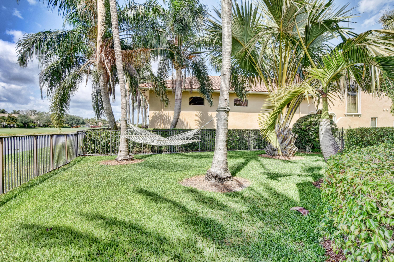 8352 Delprado Drive Delray Beach, FL 33446 photo 4