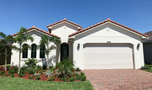 10118 Indian Lilac Trail