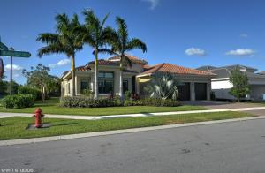 Property for sale at 9841 Montpellier Drive, Delray Beach,  Florida 33446