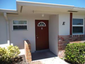 Cresthaven Villas Condo 35