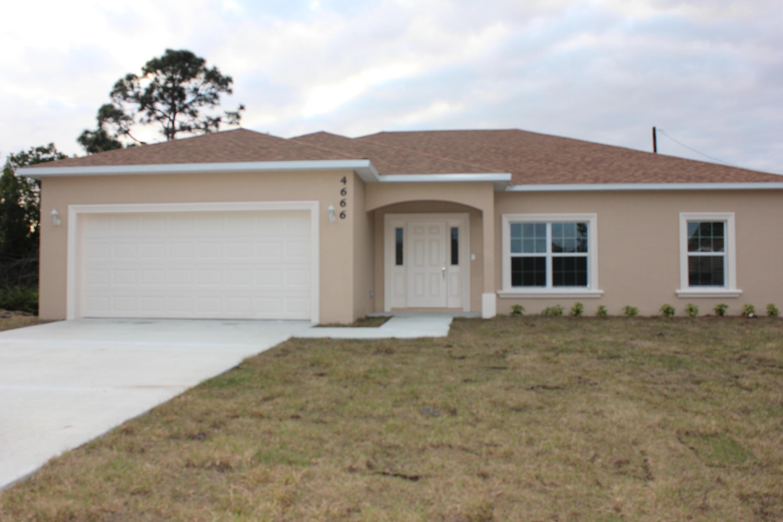 320 SW Alcan Drive Port Saint Lucie, FL 34953 RX-10423320