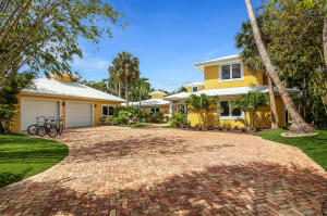 Jupiter Inlet Colony - Jupiter - RX-10424067