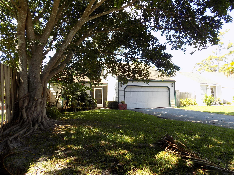 461 Park Forest Way Wellington, FL 33414 photo 3