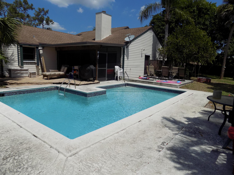 461 Park Forest Way Wellington, FL 33414 photo 13