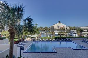 Boca Highlands - Dalton Place
