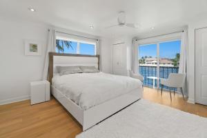 Outrigger Condominium