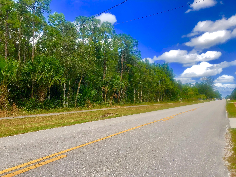 Xx Tangerine Boulevard West Palm Beach, FL 33412