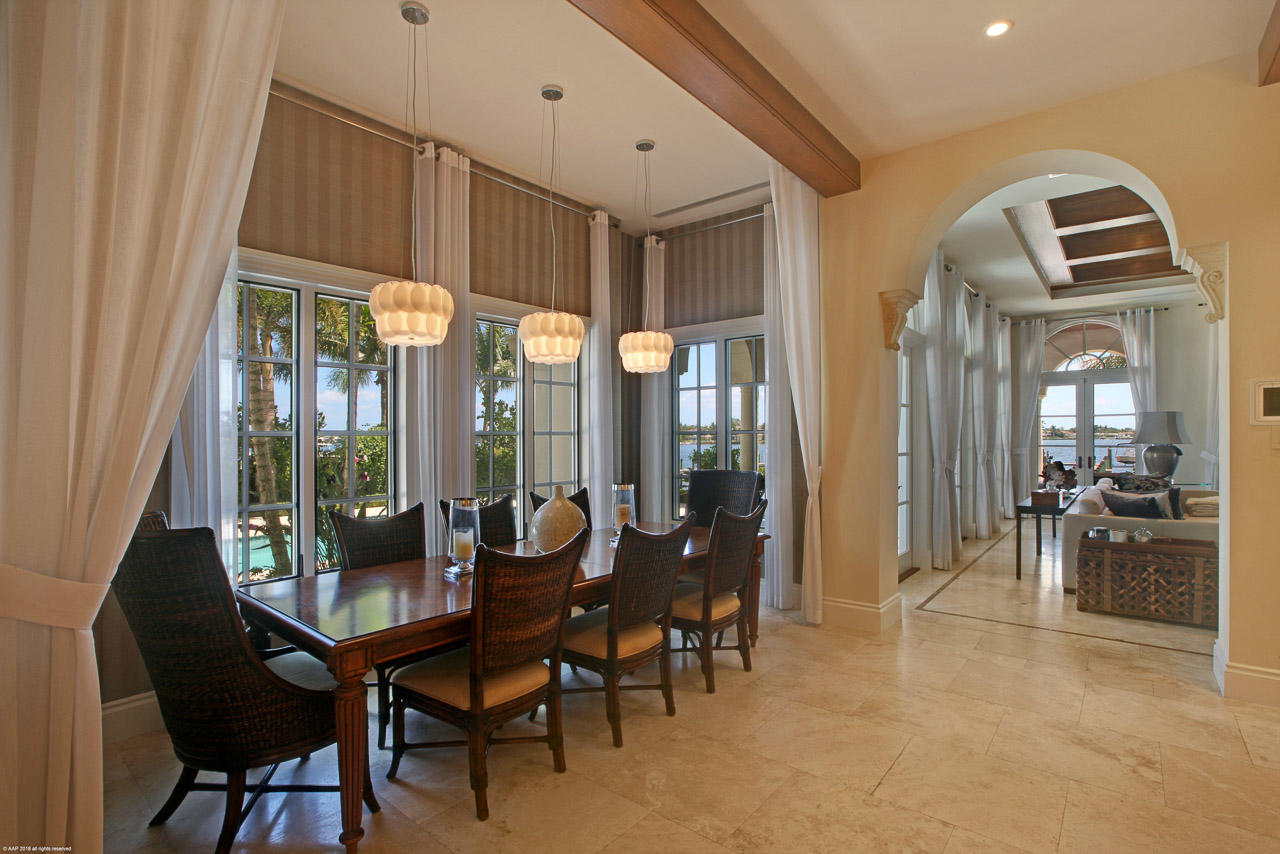 LOXAHATCHEE RIVER HOMES FOR SALE