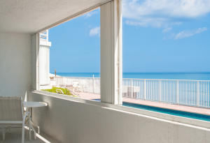 Thirty Six Hundred South Ocean Condo - Palm Beach - RX-10381168