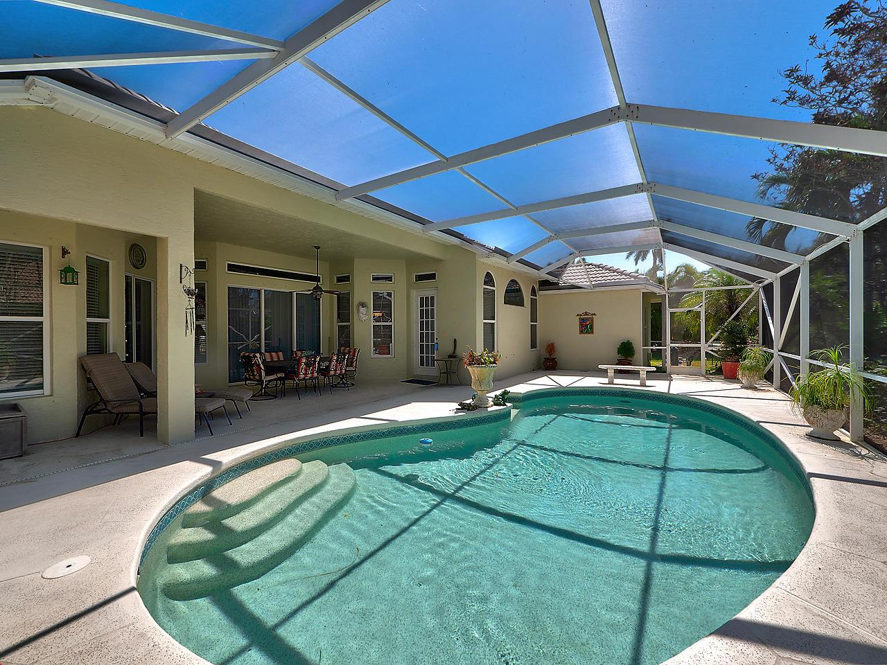 259 Ponderosa Court Royal Palm Beach, FL 33411 photo 15