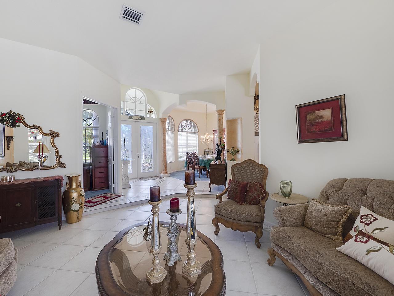259 Ponderosa Court Royal Palm Beach, FL 33411 photo 9