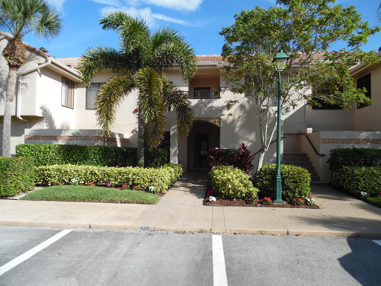 7362 Clunie Place Delray Beach, FL 33446 RX-10424632