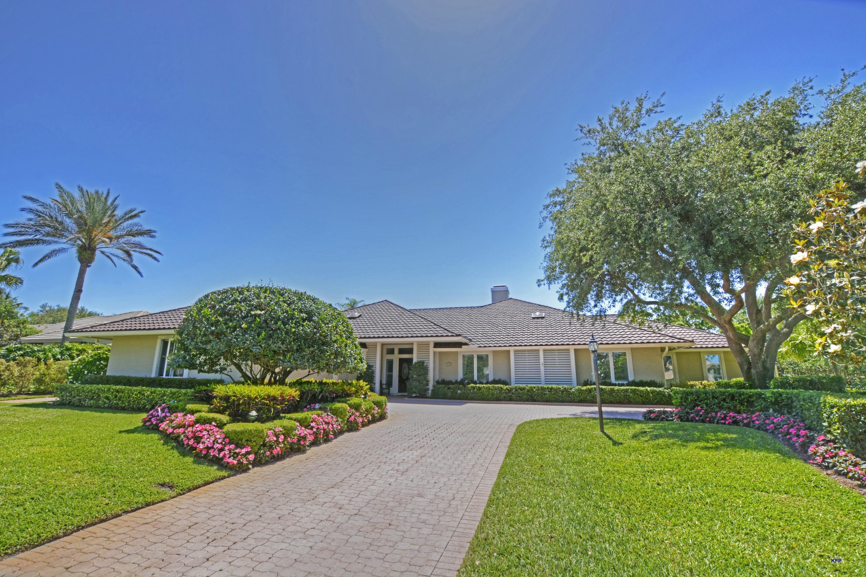 6226 Oakmont Place, Stuart, Florida 34997, 3 Bedrooms Bedrooms, ,2.1 BathroomsBathrooms,A,Single family,Oakmont,RX-10372646