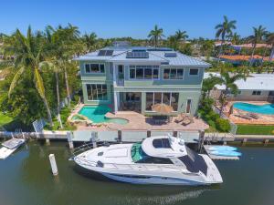 Boca Harbour - Boca Raton - RX-10420845