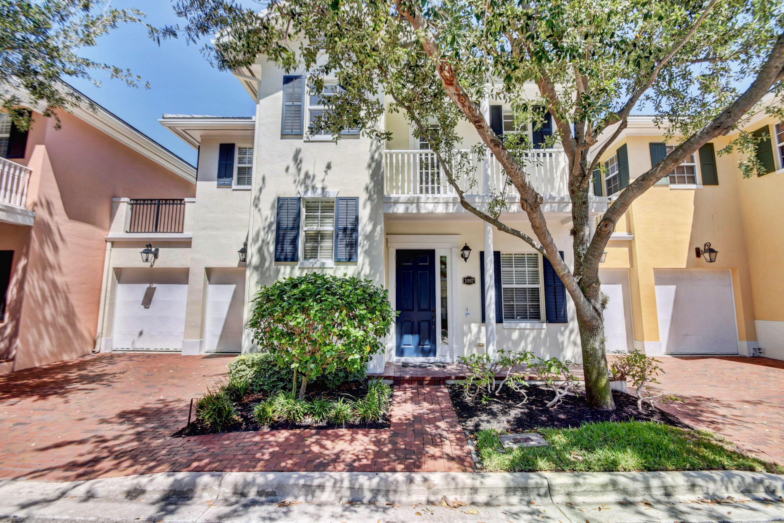 Home for sale in Heritage Delray Beach Florida