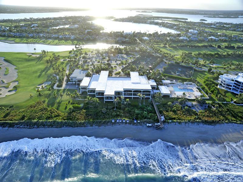 OCEAN ISLE CONDO HOMES FOR SALE
