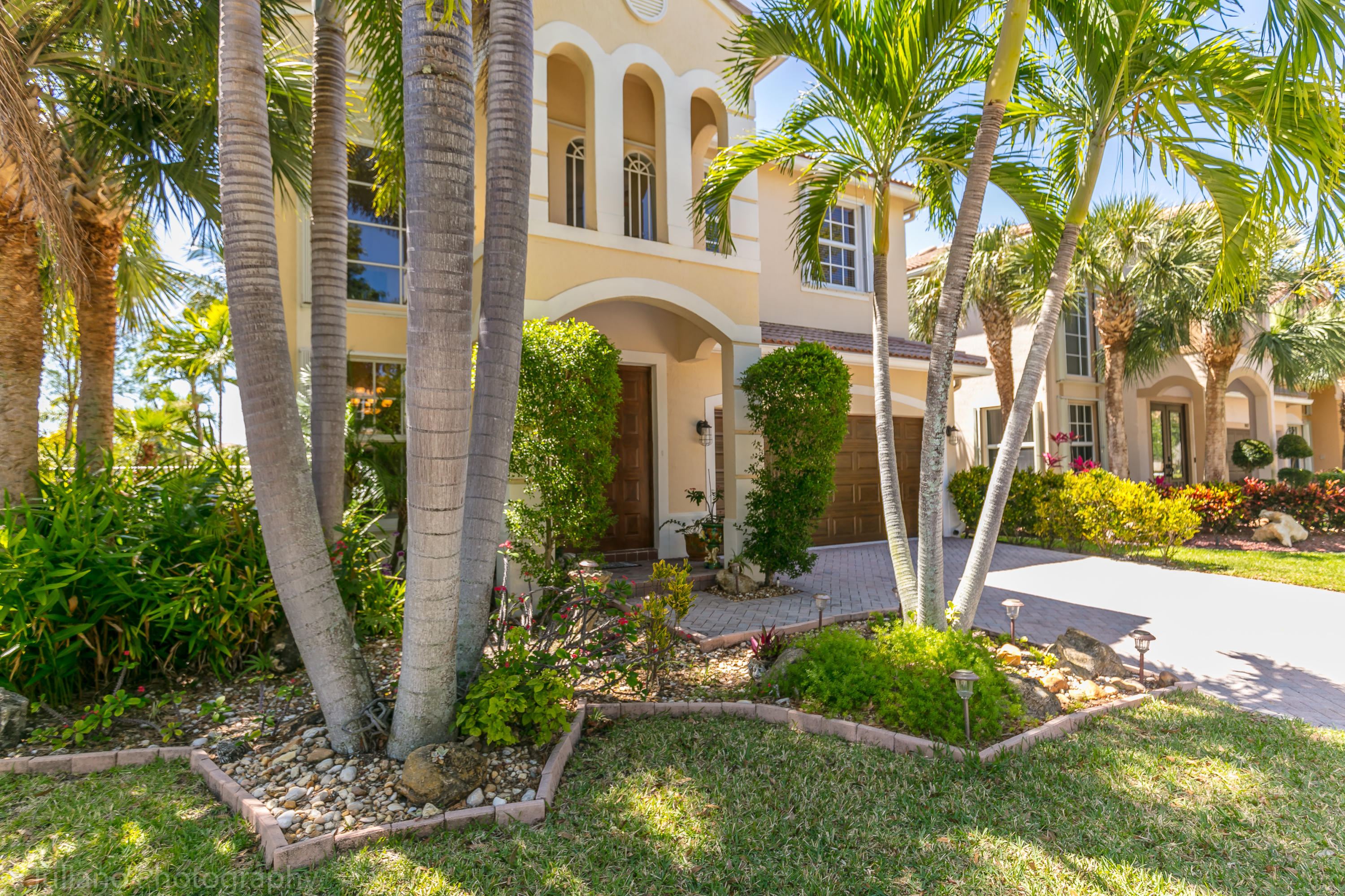Home for sale in Winterplace Delray Beach Florida