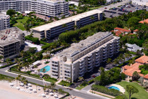 170 N Ocean Boulevard 312 For Sale 10424837, FL