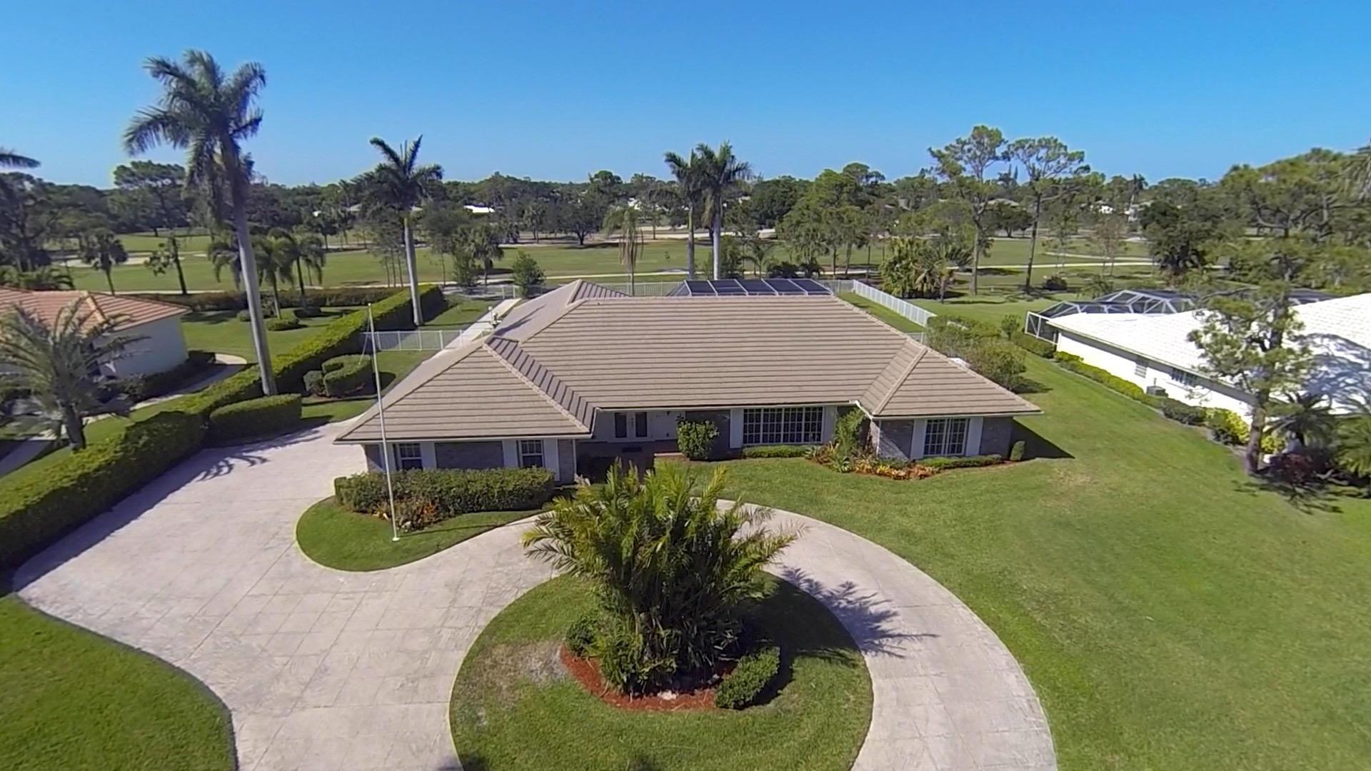 Photo of 635 Atlantis Estates Atlantis FL 33462 MLS RX-10423394