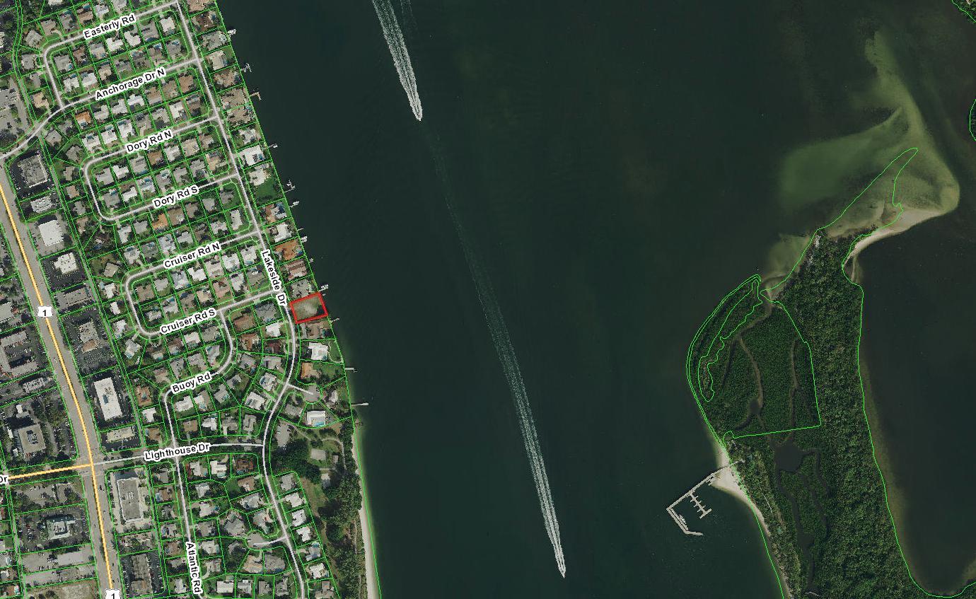 736 Lakeside Drive, North Palm Beach, Florida 33408, ,C,Single family,Lakeside,RX-10424967