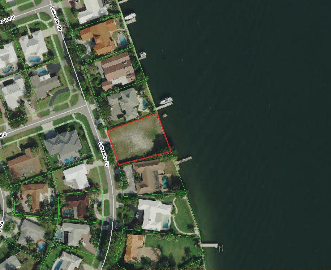 736 Lakeside Drive, North Palm Beach, Florida 33408, ,C,Single family,Lakeside,RX-10424967