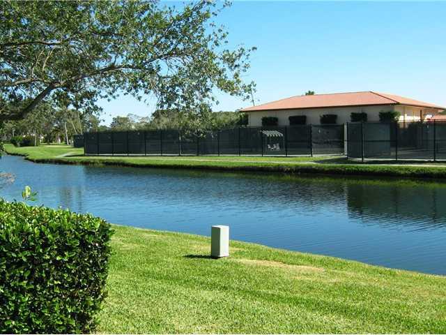 309 Club Drive, Palm Beach Gardens, Florida 33418, 2 Bedrooms Bedrooms, ,2 BathroomsBathrooms,F,Villa,Club,RX-10425081