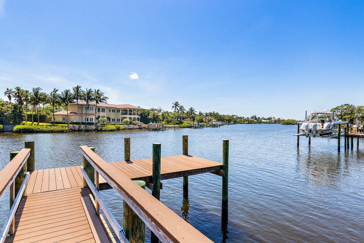 OLD CYPRESS POINTE HOMES FOR SALE