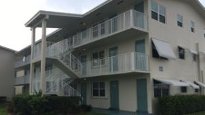 632 Snug Harbor Drive Boynton Beach 33435 - photo