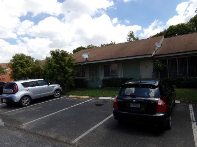 4723 Orleans Court B West Palm Beach, FL 33415
