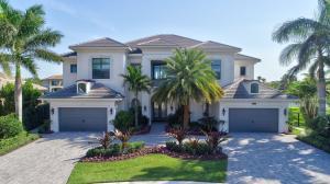 Property for sale at 9632 Moritz Way, Delray Beach,  Florida 33446