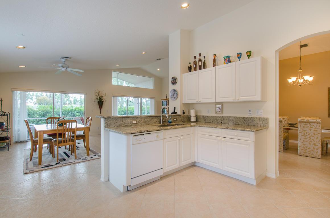 PONTE VECCHIO WEST home 7704 Caprio Drive Boynton Beach FL 33472