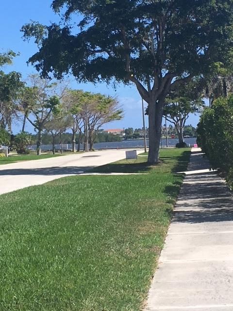 210 Forest Hill Boulevard West Palm Beach, FL 33405