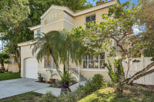 Property for sale at 3054 Palm Place, Margate,  Florida 33063