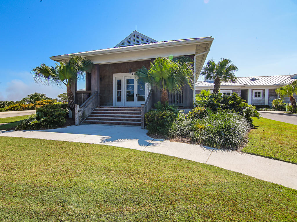 9969 Cottage Lane, Hobe Sound, Florida 33455, 4 Bedrooms Bedrooms, ,4.1 BathroomsBathrooms,A,Single family,Cottage,RX-10426441