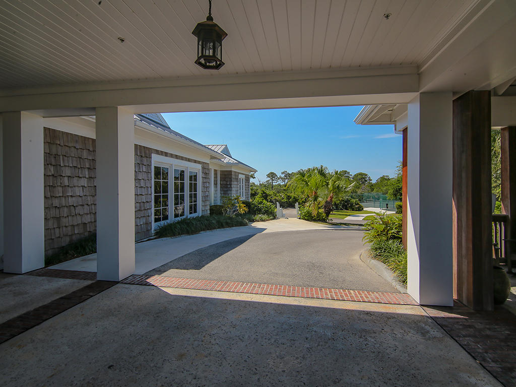 9989 Cottage Lane, Hobe Sound, Florida 33455, 4 Bedrooms Bedrooms, ,4.1 BathroomsBathrooms,A,Single family,Cottage,RX-10428367