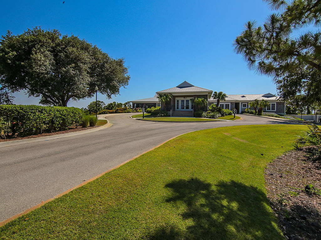 MEDALIST HOBE SOUND REAL ESTATE