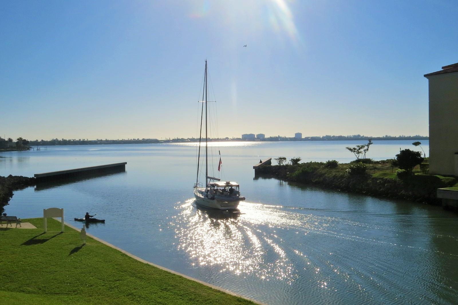5 Harbour Isle Fort Pierce 34949