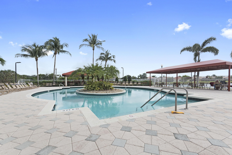 8580 Logia Circle Boynton Beach, FL 33472 photo 23