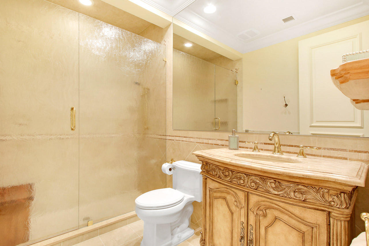 830 Lakeside Drive, North Palm Beach, Florida 33408, 5 Bedrooms Bedrooms, ,6.1 BathroomsBathrooms,A,Single family,Lakeside,RX-10426867