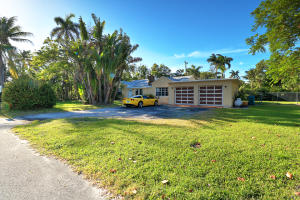 Property for sale at 617 Lakeside Harbour, Boynton Beach,  Florida 33435