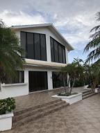 Coral Key Villas Sec 9 90-33 B Lot 6 Blk