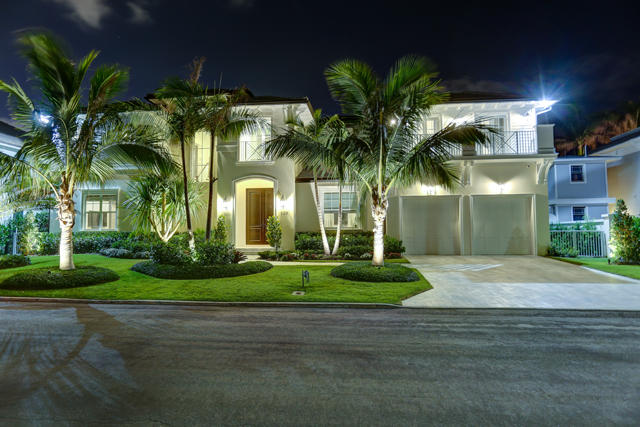 129 Santa Lucia Drive West Palm Beach, FL 33405
