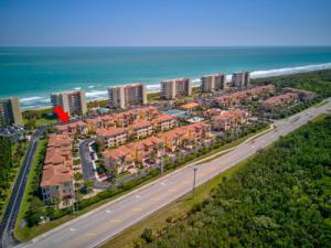 Ocean Bay Villas, A Condominium