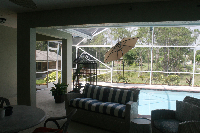 8289 112th Terrace West Palm Beach, FL 33412 photo 27