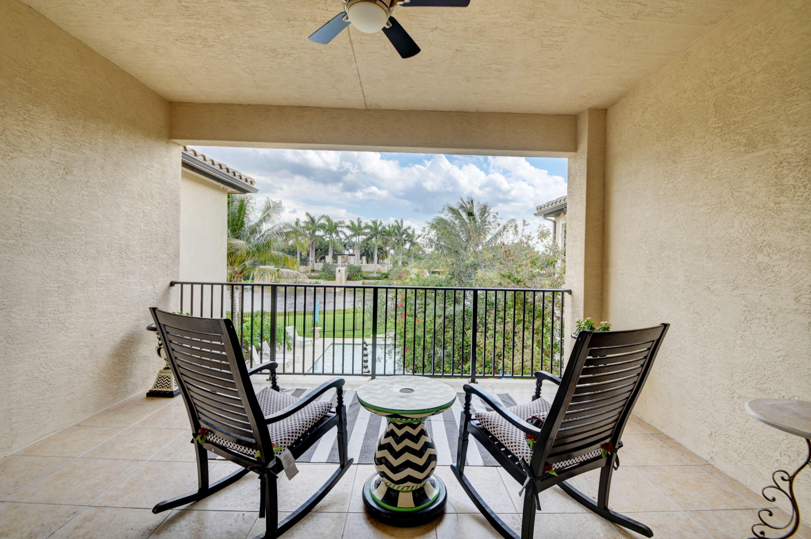 8974 Little Falls Way Delray Beach, FL 33446 photo 34
