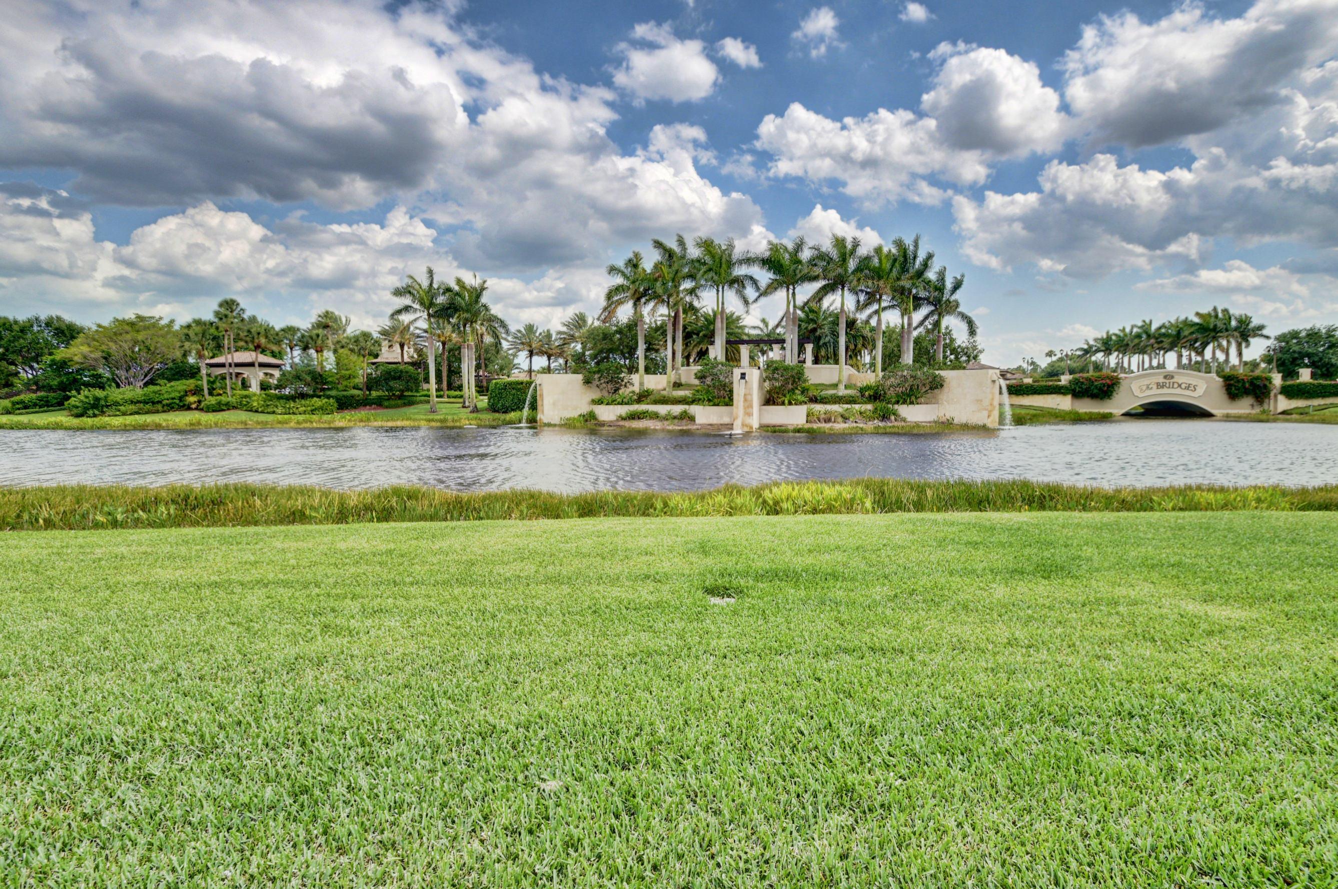 8974 Little Falls Way Delray Beach, FL 33446 photo 51