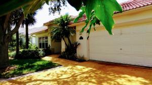 Palm Aire Oaks Course Estates 3rd Sec
