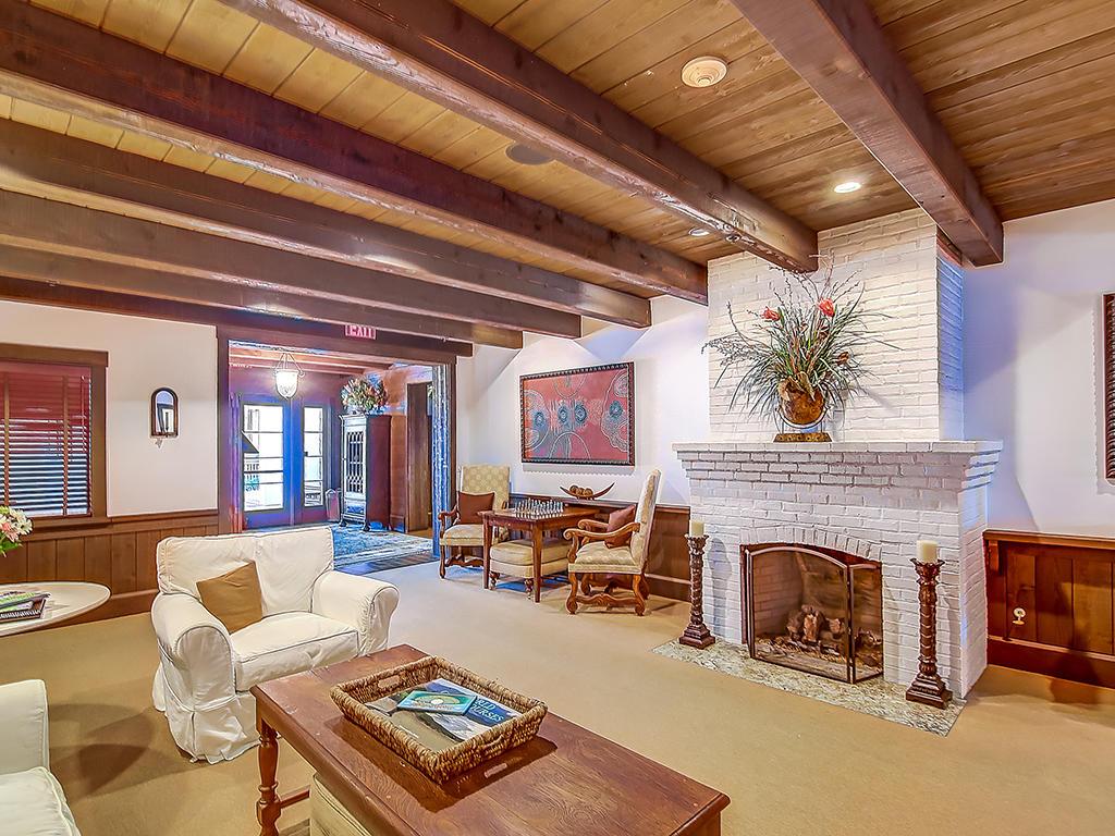 10362 Marigold Circle Lot 5, Hobe Sound, Florida 33455, ,C,Single family,Marigold,RX-10426445